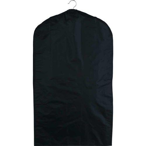 PERIGOT DRHV037 Kleidersack aus Nylon, mittelgroß