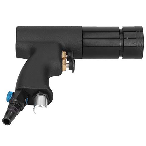 KUIDAMOS Pistola de Remache neumática M6 M8 OW-703 para fábricas Que mejoran la eficiencia de Manera efectiva