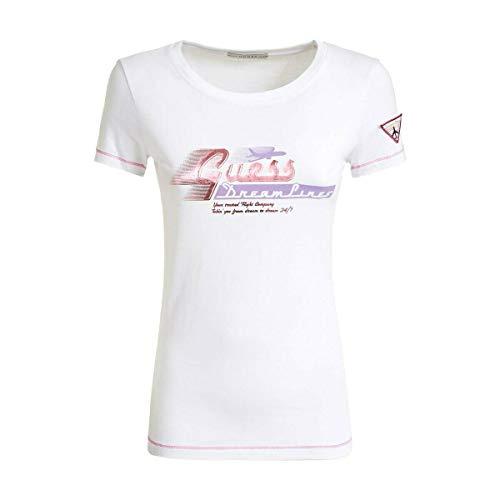 koszulki damskie levis zalando