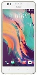 اهاتف ديزاير 10 لايف ستايل من اتش تي سي، ثنائي شرائح الاتصال، ويدعم شبكات الجيل الرابع ال تي اي، بلون رويال