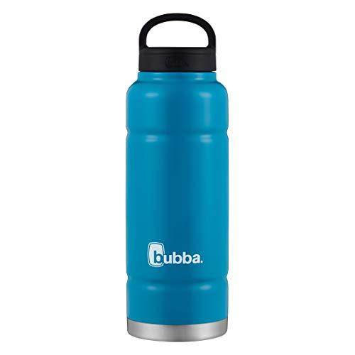 bubba Trailblazer Water Bottle, 40oz, Tutti Fruity Now $10.50 (Was $18.99)