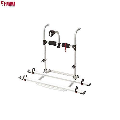 Fiamma Carry-Bike UL Portabicicletas para caravana