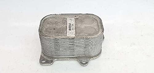 Enfriador Aceite Motor Audi Q3 (8ug) 03N117021 03N117021 (usado) (id:logop1509141)