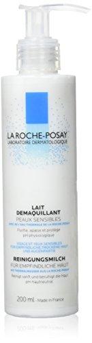 LA ROCHE-POSAY -  La Roche-Posay