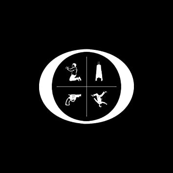 Ozark Seasons 1 & 2 (Original Soundtrack)