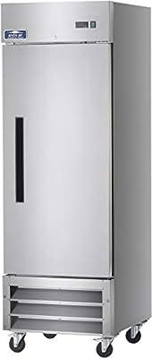 Arctic Air AF23 Commercial Freezer, 1-(Pack)