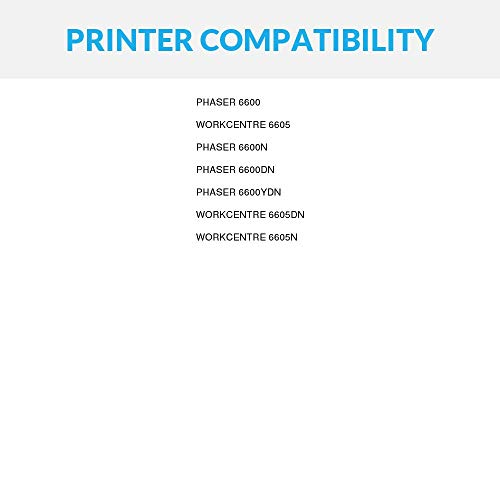 Speedy Inks Compatible Toner Cartridge Replacement for Xerox 106R02228 High Capacity (Black) Photo #2