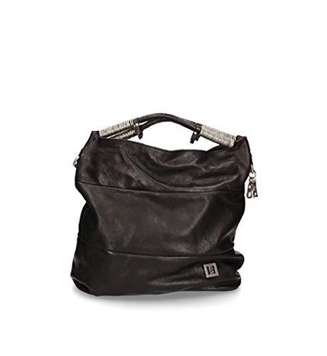 A.S.98 Tasche Schwarz ONESIZE 200501.2