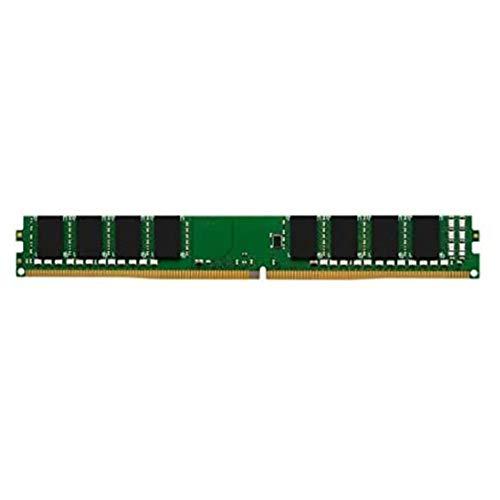 Kingston KVR26N19S8L/8 Arbeitsspeicher 8GB 2666MHz DDR4 Non-ECC CL19 DIMM 1Rx8 VLP