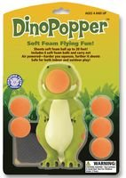 Cheatwell Games Dino Popper