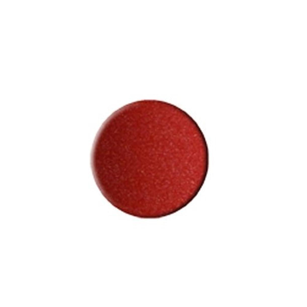 コモランマ牛肉意見KLEANCOLOR Everlasting Lipstick - Raisin (並行輸入品)