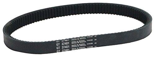 General Transmissions GT37401 Variation Belt