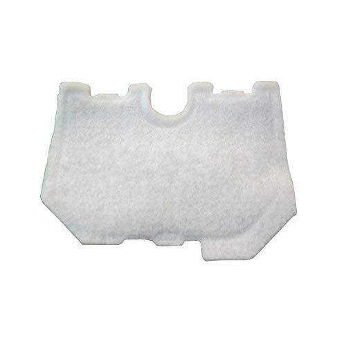 Luftfilter, Original Ersatzteil für Dolmar PS-35 TLC, 125173010