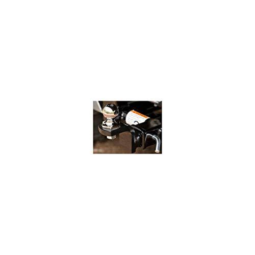 Honda 08L90-HL1-100C Hitch Ball