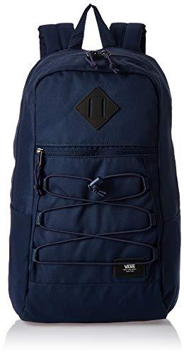 Vans Old Skool III Backpack (One Size, (Snag) Dress Blue)