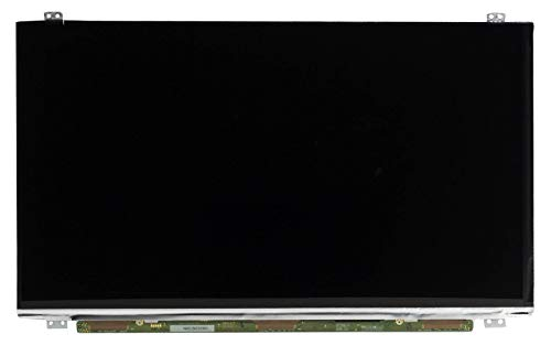 Screen Display for ASUS R510C R510CA R510CA-CJ Series 15.6' LED LCD Screen Display Panel HD