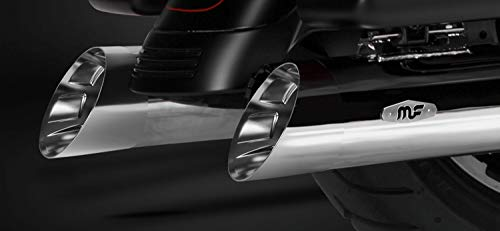 MagnaFlow Exhaust Products 7201701