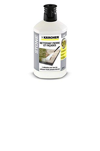 Kärcher 6.295-766.0 - Producto para limpiadores de alta presión (fachadas y piedra natural)