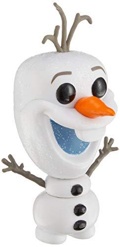 Funko POP! Disney: Frozen: Olaf