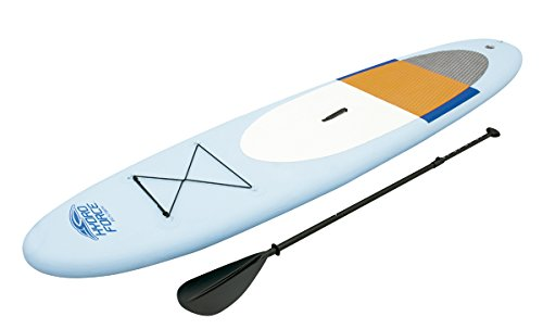 Bestway SUP Coast Liner Lite