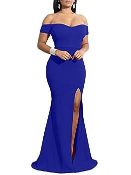 Best formal dresses blue Reviews