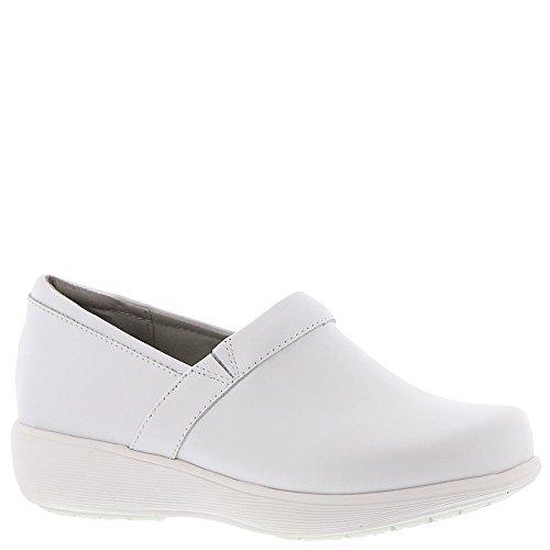 Softwalk Femmes Meredith Sport Chaussures De Mule
