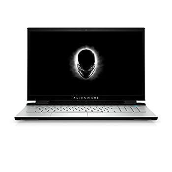 Best intel core i9 laptop Reviews