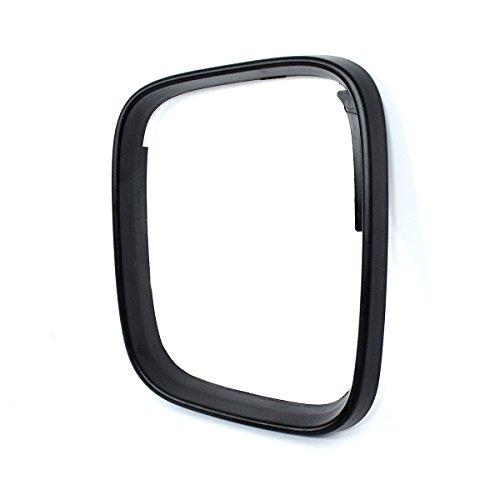 1x Auto PKW Bus Transporter Rahmen Trimmen Spiegel Spiegelrahmen Rechts Beifahrerseite