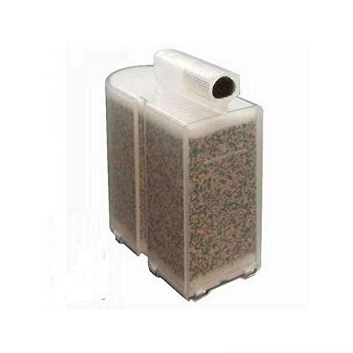Cassette anti-calcaire type B Générateur vapeur Domena (500975002)