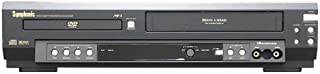 Best used vhs player Reviews