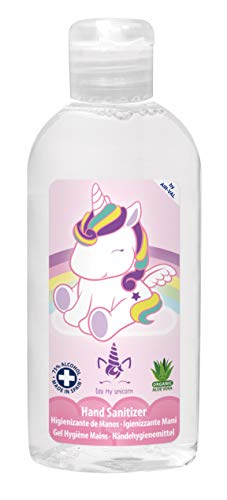 Eau My Unicorn Higienizante De Manos 100 ml