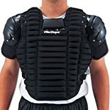 Umpire's Inside Chest Protector (EA)