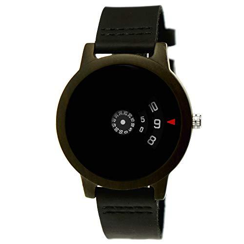 Holzwerk Germany® - Reloj unisex para hombre y mujer, con c
