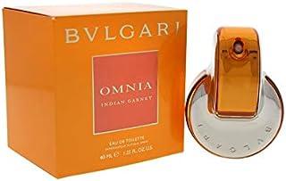 Bvlgari Omnia Indio Granate Bvlgari 1.35 oz EDT Spray para Mujeres