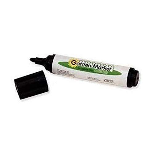 DP INDUSTRIES Clip Strip Garden Marker Pen (SG_B007NKS8H2_US)