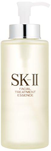 SK II Facial Treatment Essence 330 ml/311,8 gram