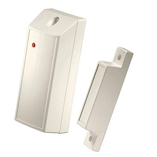 Sensore di apertura Visonic powerg
