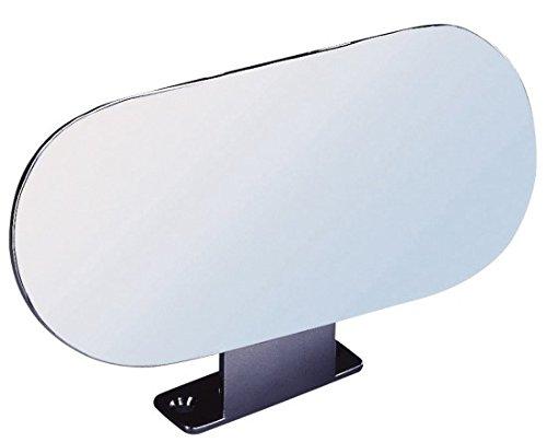 Bootsspiegel / Rückspiegel / Wasserskispiegel