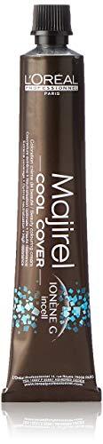 L'Oréal Professionnel Coloration Majirel Cool Cover 8.3 Blond Clair Doré 50 ml
