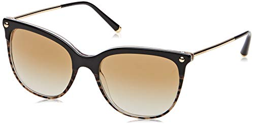 gafas de sol marca Dolce & Gabbana