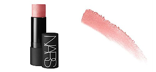 NARS THE MULTIPLE IN ORGASM FULL SIZE 0.5 Oz. / 14 g BRAND NEW IN RETAIL BOX
