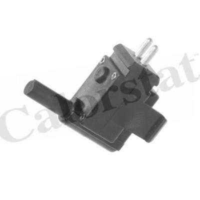 CALORSTAT by Vernet RS5543 Interruptor, luz de marcha atrás, interruptor de luz de marcha atrás