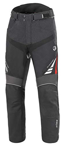 Büse B.Racing Pro Motorrad Textilhose 5XL
