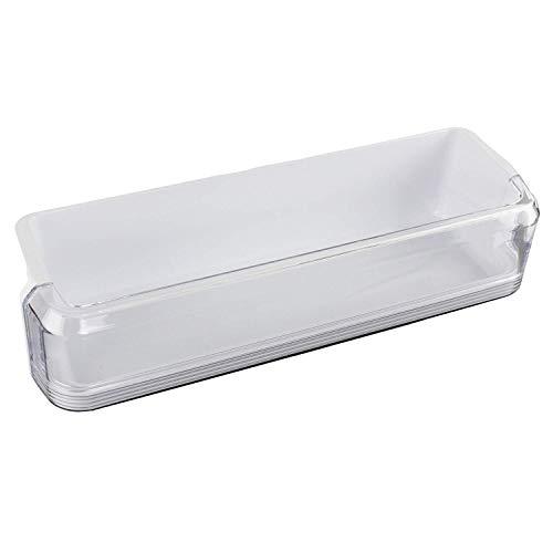 Premium Quality Samsung RSG5PIRS RSG5UCRS Fridge Freezer Door Shelf Bottle Bar Rack