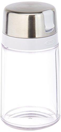 OXO Good Grips Sugar Dispenser, Set of 2