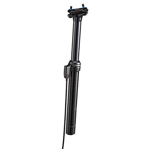 TRANZX R. Telescopico EST. 30.9mm 125mm