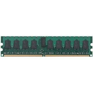 Corsair 1GB DDR2 RAM for Dell, Compaq, HP, IBM and Gateway Servers (CMSS1GB-533)