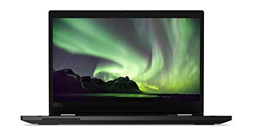 Compare Lenovo ThinkPad L13 Yoga (20R5000SUK) vs other laptops