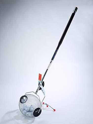 Kollectaball Pro Golf Ball Collector/Picker