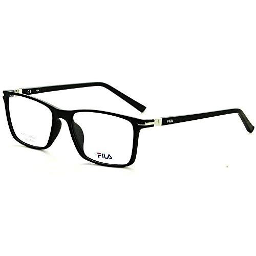 Armação Para Óculos Fila Em Plástico